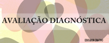 DIAGNÓSTICA