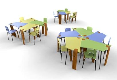 Mesas-para-trabalho-em-grupo