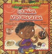 culinria-1-638