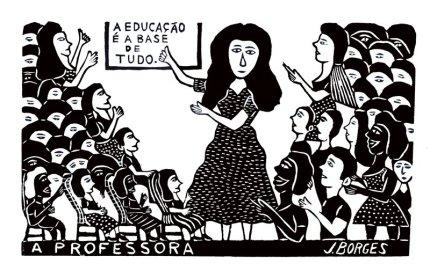 a-professora-j-borges