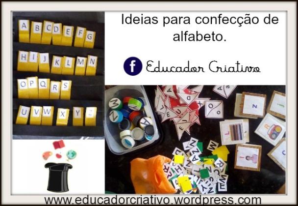 alfabeto-movel-jogo-1