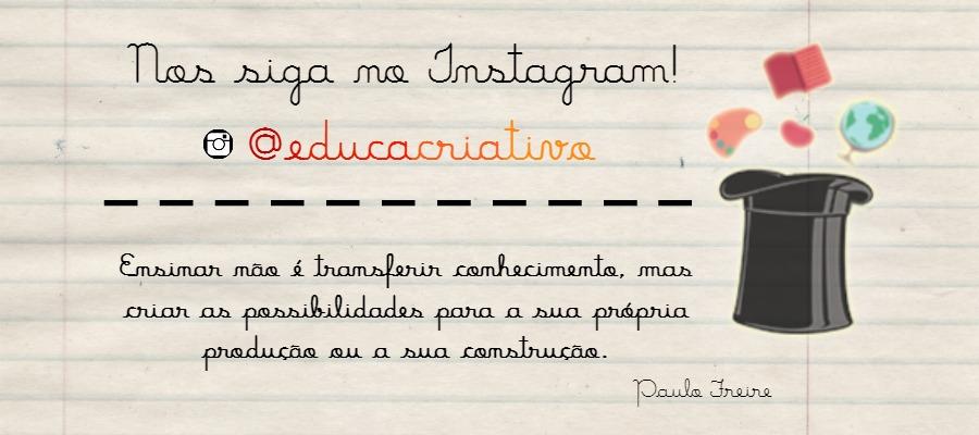 letra-cursiva-e-paulo-freire
