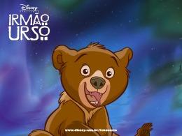 irmao-urso-1