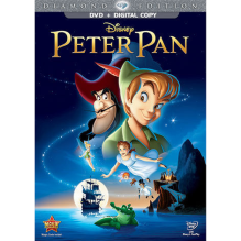 products_peterpan_dvddigital_46e570b4