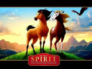 spirit-010