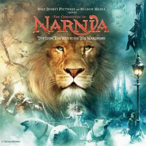 the-chronicles-of-narnia-the-lion-the-witch-and-the-wardrobe-has-udPuuY-clipart