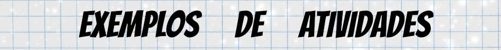 atividade alfabeto movel alfabetização