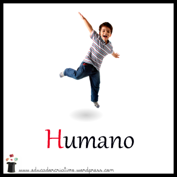 humano2