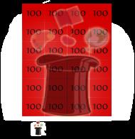 Stamp game.pdf