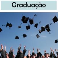 graduação1