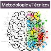 metodologiastecnicas