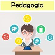 pedagogia2